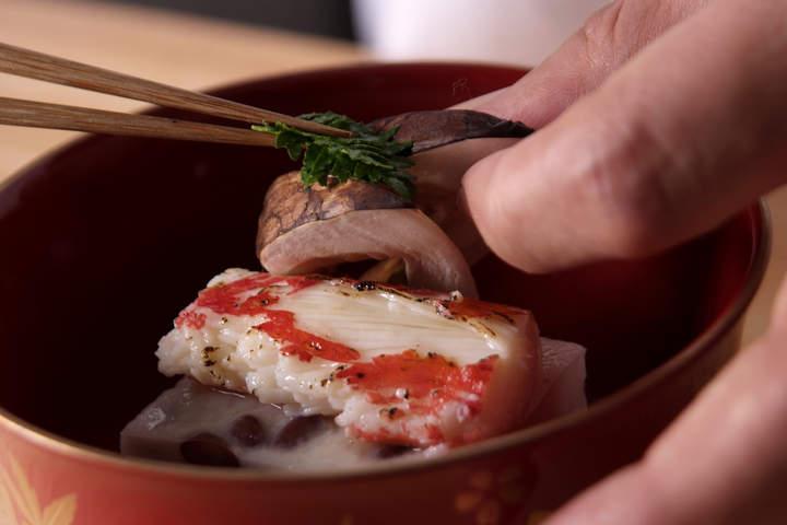 ついに「和食」も仲間入り。世界が認める5大「食の無形文化遺産」とは? 6番目の画像