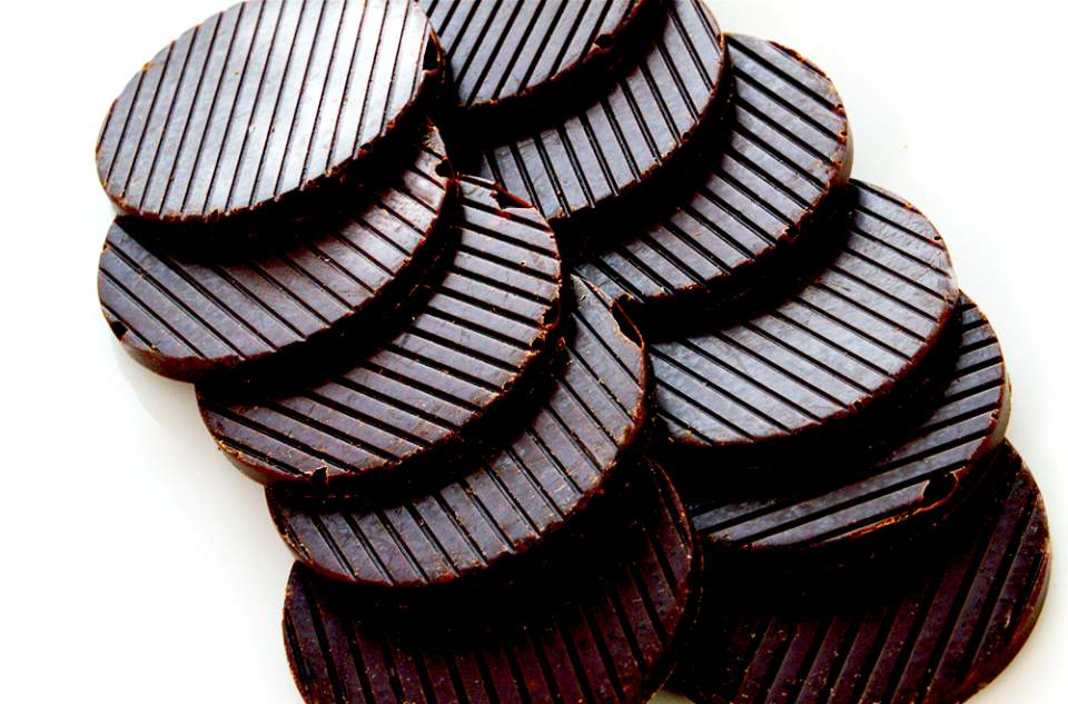 チョコレートにもサードウェーブの波が来る? カカオ豆の美味しさを味わう「Bean to Bar」 1番目の画像