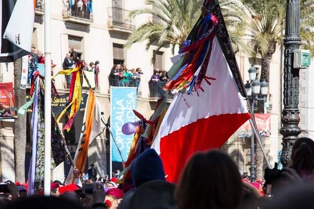 自由選挙で初のチュニジア大統領誕生  ベンアリ政権崩壊後に高まる民主化への期待 1番目の画像