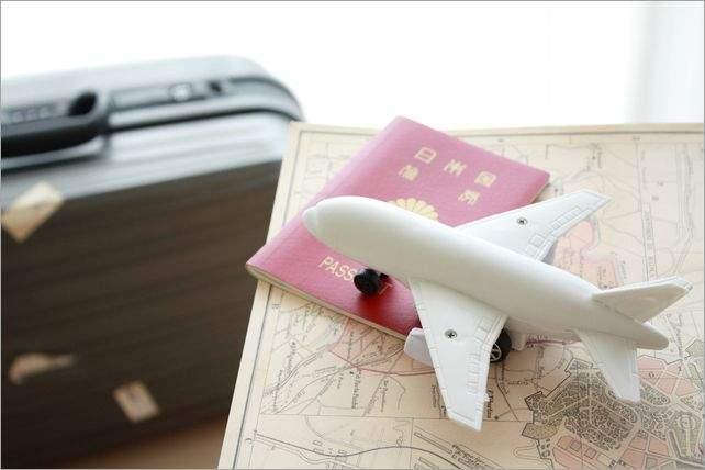 日本を離れて海外で働いてみませんか? 会計・税務の専門家としてアメリカで活躍するための方法 1番目の画像