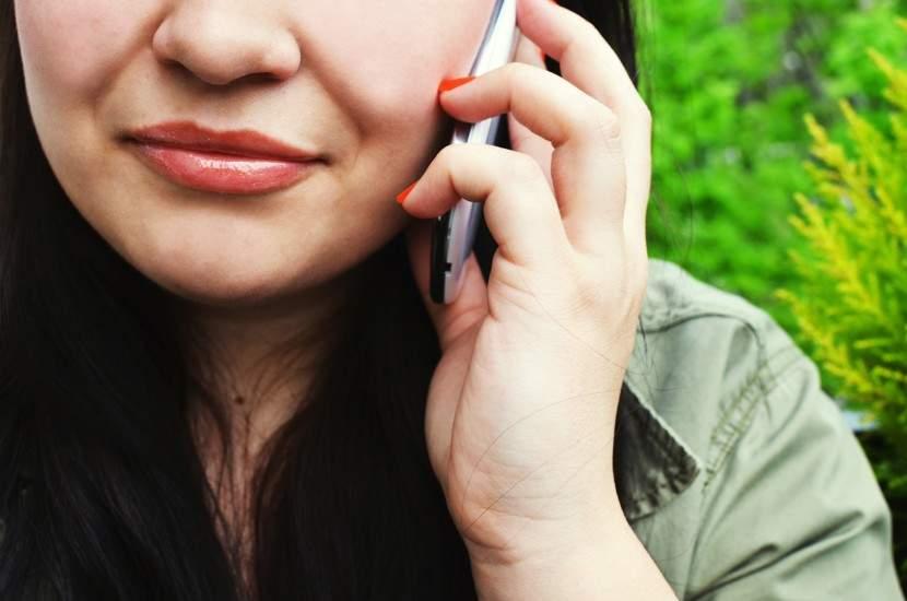 もう一度話したくなる「7:3の法則」。聞き上手な人のコミュニケーションのコツとは 1番目の画像