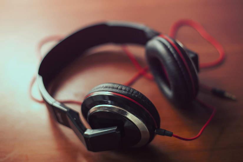 AppleのDNAとも言える音楽市場。プレゼンスを高めるべく、英国の音楽解析サービスを買収 2番目の画像