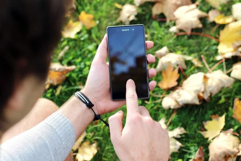 米Yahoo!の次なる関心は「メッセージングアプリ」? 今後、自社アプリの開発に着手するかも 1番目の画像