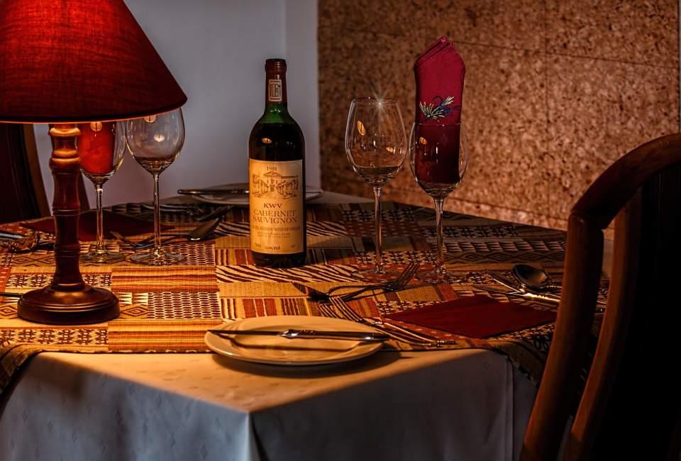 """『心をつかむ極意』 ビジネスパーソンに伝えたい、レストラン「カシータ」の """"クレド""""とは 1番目の画像"""