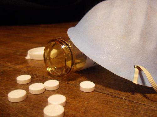 インフルエンザの予防に効果テキメンな対策グッズ3選 1番目の画像