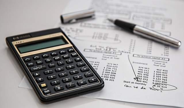 【会計士Xの裏帳簿】税理士事務所はなぜ「ブラック」と言われがちなのか? 1番目の画像