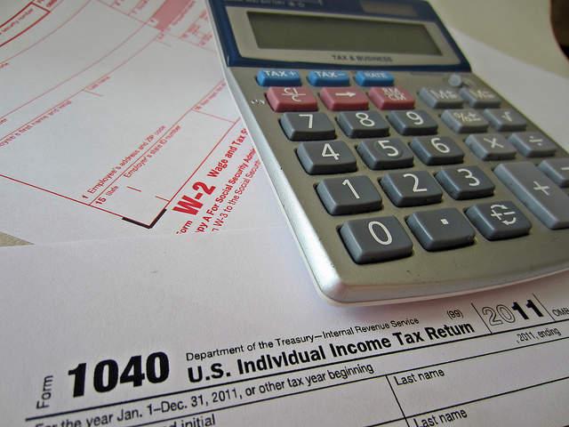 【会計士Xの裏帳簿】税制改正大綱発表 どうなる中小企業税制の将来 1番目の画像
