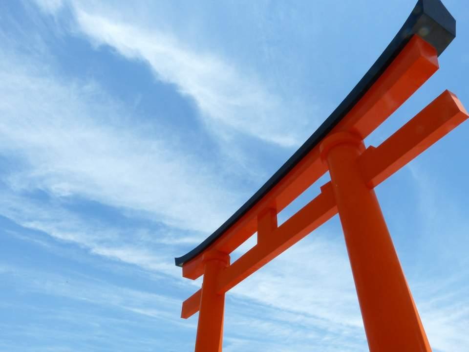 当たり前のことを、さりげなく。『日本人にしかできない「気づかい」の習慣』 1番目の画像