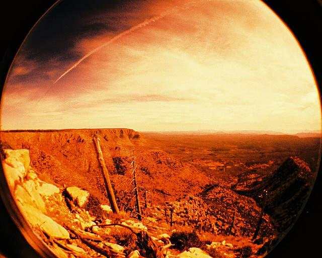 【次なるビジネスの場は宇宙へ】「火星へ引っ越し」の時代が来る? Mars One計画は成功するか 1番目の画像