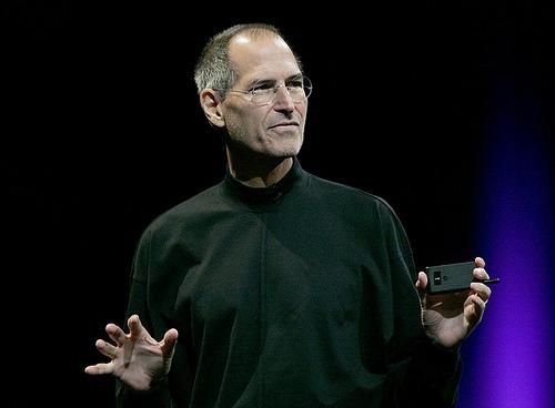すぐに決断できない人は95%も。世界のイノベーター達の言葉があなたの決断姿勢を変える 3番目の画像