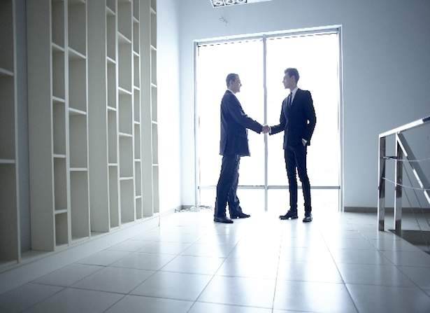 頼られるビジネスパーソンは見た目も違う。第一印象アップの三大要素「ABC」とは 1番目の画像
