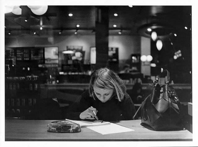 意欲的な働くママが増加中。育休中に勉強や資格取得をする彼女たちの狙いとは 1番目の画像