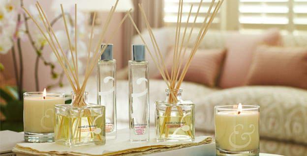 快適な日常を送るための香り。スティックタイプのルームフレグランス4選 1番目の画像