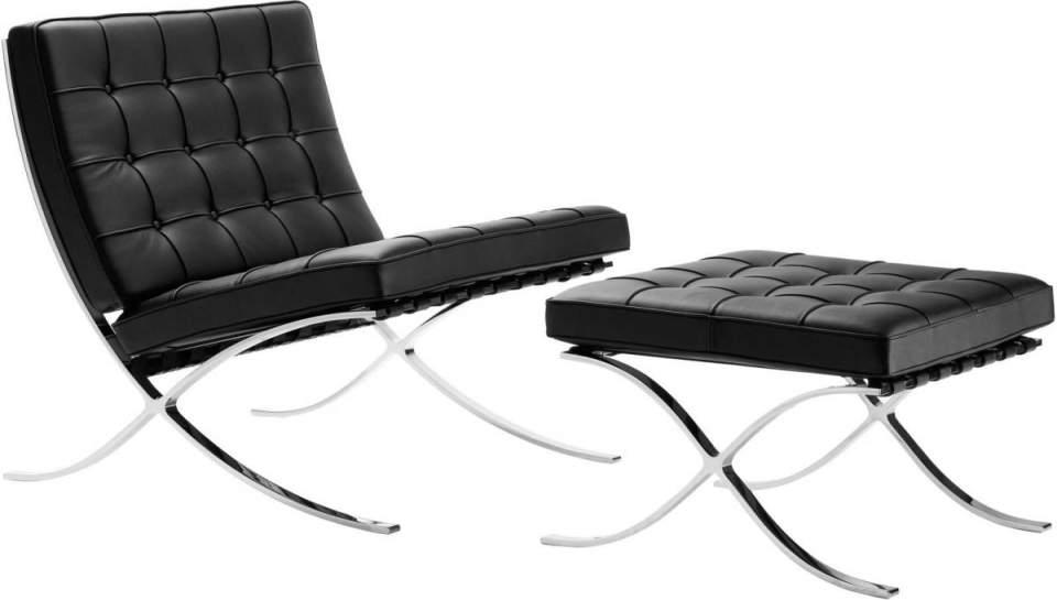 実用性とデザイン性を兼ね備えたインテリアとしての椅子。定番デザイナーズチェアの魅力 2番目の画像
