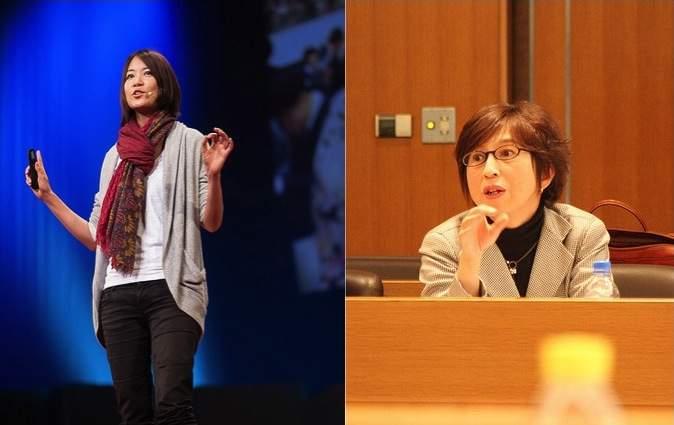「これからはプログラミングが必須スキル」二人の女性経営者の発言から考える新しいキャリア観 1番目の画像