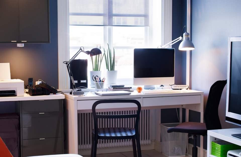 明かりにもこだわってお洒落な部屋にしたい。IKEA(イケア)で購入できる照明まとめ 1番目の画像