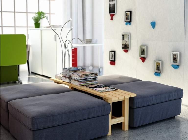 明かりにもこだわってお洒落な部屋にしたい。IKEA(イケア)で購入できる照明まとめ 4番目の画像