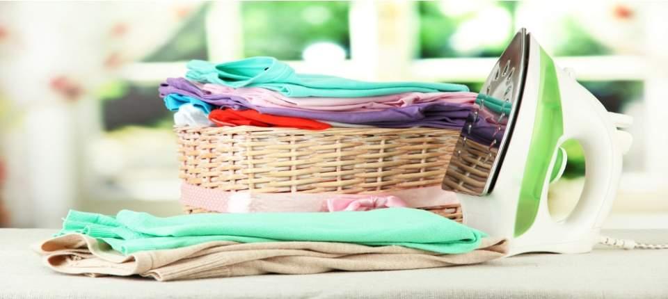 ワイシャツの洗濯頻度はどれくらいがベスト? 毎日パリッとしたワイシャツを着こなす男を目指して 1番目の画像