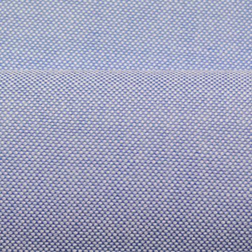 シャツの楽しみ方を知っている大人はカッコイイ。基本的な生地の種類と特徴を学ぶ 2番目の画像