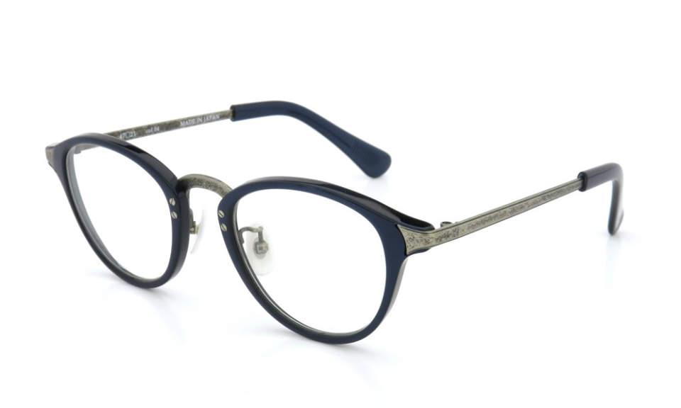 一番似合う「お洒落メガネ」の形とは? 自分の顔に合うメガネは輪郭で選ぶ 3番目の画像