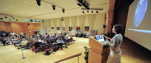 プレゼンの悩みをグロービス流に解決! MBAで教えている「人を動かす」プレゼンの技術 5番目の画像