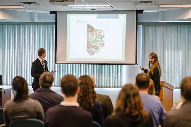プレゼンの悩みをグロービス流に解決! MBAで教えている「人を動かす」プレゼンの技術 3番目の画像