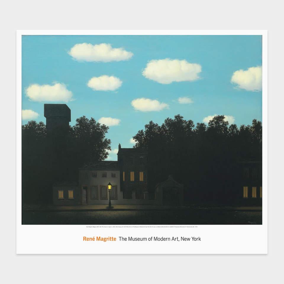アートと共に過ごす日常を楽しむ。「MoMA STORE」で購入できるインテリア雑貨まとめ 3番目の画像