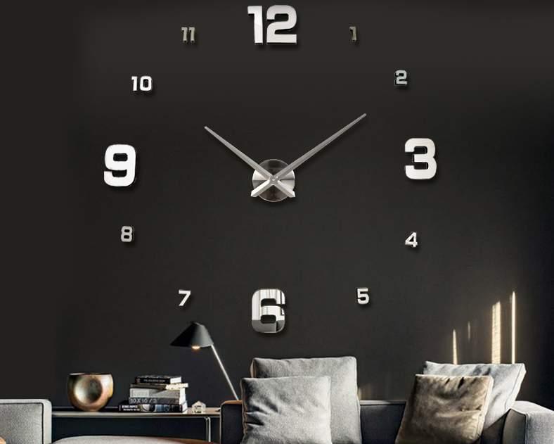 いつも部屋にある安心感。インテリアとしても秀逸な、個性的でお洒落な「掛け時計」まとめ 1番目の画像