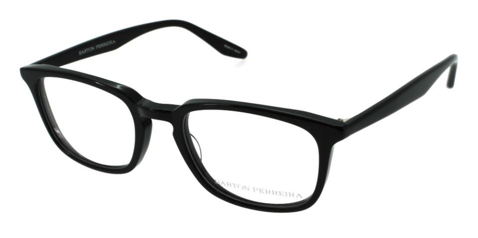 ファッション性の強いメガネはスーツに合わせてOK? 知的でお洒落な雰囲気を演出するための指南書 3番目の画像