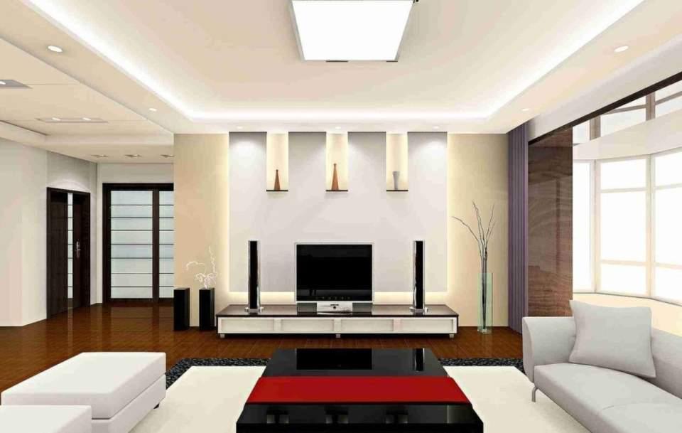 照明は使い分けてこそ「光の魅力」を発揮する。照明の種類と基本的なコーディネートまとめ 2番目の画像