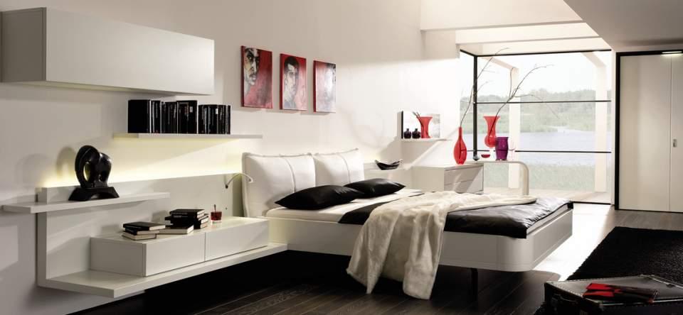 ホテルで過ごすラグジュアリーなひとときをご自宅でも。ハイセンスなホテル風インテリア実例3選 2番目の画像