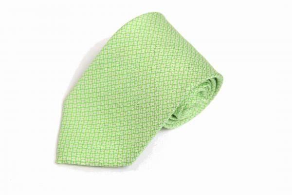 相手に好印象を与えるネクタイの色・柄とは? デキる男はシーンによってネクタイを使い分ける! 2番目の画像