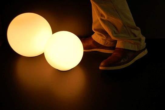 暖かな光が空間を彩る。単調な部屋の印象を一気に変える間接照明のテクニック 4番目の画像