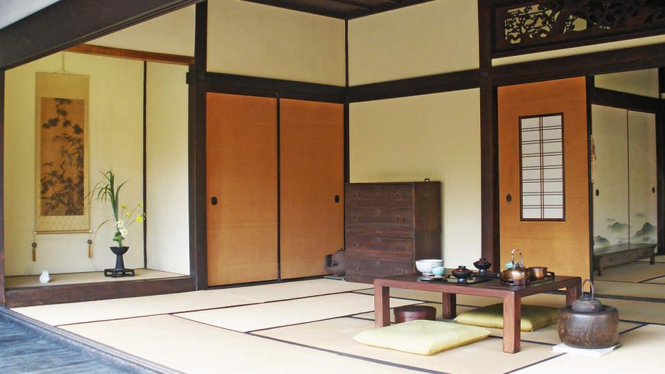 日本の伝統である「畳」の良さを再発見しよう。「畳」が持つ、暮らしをより快適にするメリットまとめ 1番目の画像