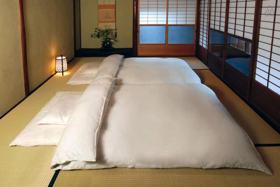 日本の伝統である「畳」の良さを再発見しよう。「畳」が持つ、暮らしをより快適にするメリットまとめ 4番目の画像