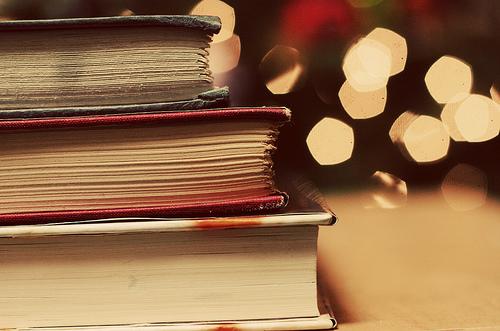 本の効果を最大限に活かすためには「サマる」ことが重要。常識を覆す驚きの読書法 『サマる技術』 1番目の画像