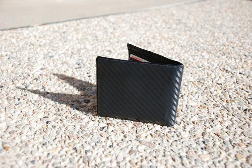 クレジットカードが使えないのには理由がある。3つの原因から対処法を見つけ出そう 4番目の画像
