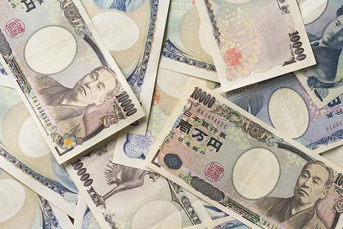 初任給からお金を貯めるためにすべきこととは。新入社員が知っておきたい、お金の管理の仕方 4番目の画像