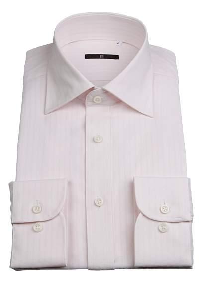 5,000円以下なのに高機能! 今年のクールビズはツープライスショップのシャツが主役になる 4番目の画像