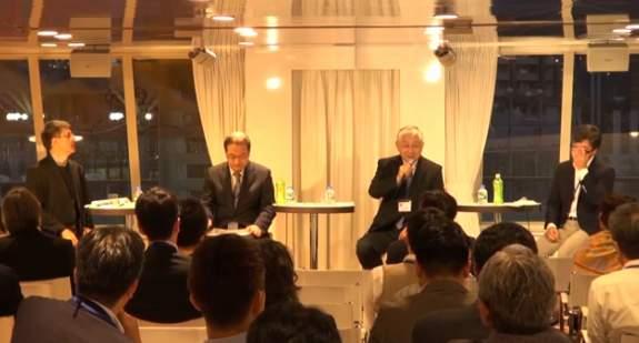 観客数を1.5倍増させた横浜DeNAベイスターズ。球団運営に必要な利益を出すための取り組みとは? 4番目の画像