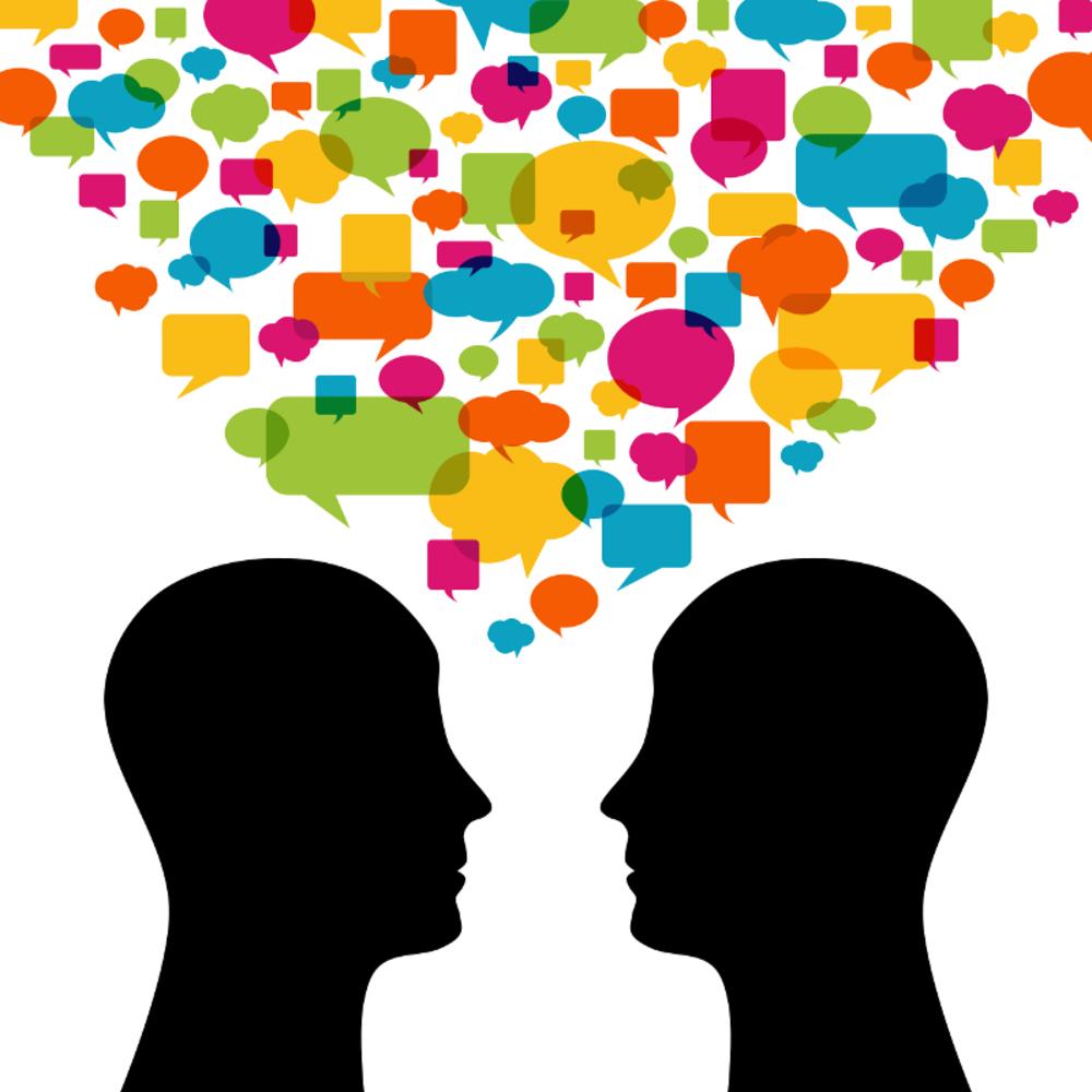 文章指導のプロに聞く『頭がいい人、悪い人の話し方』 正論ばかりは「嫌われる」? 1番目の画像