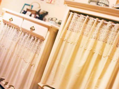 なぜ、あなたの部屋の収納はダサいのか? 工夫をすれば見た目も美しく収納することができる 3番目の画像