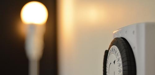 インテリア的にもメリットがたくさん。部屋の照明をLED電球に変えれば、部屋が美しくなるかも 3番目の画像