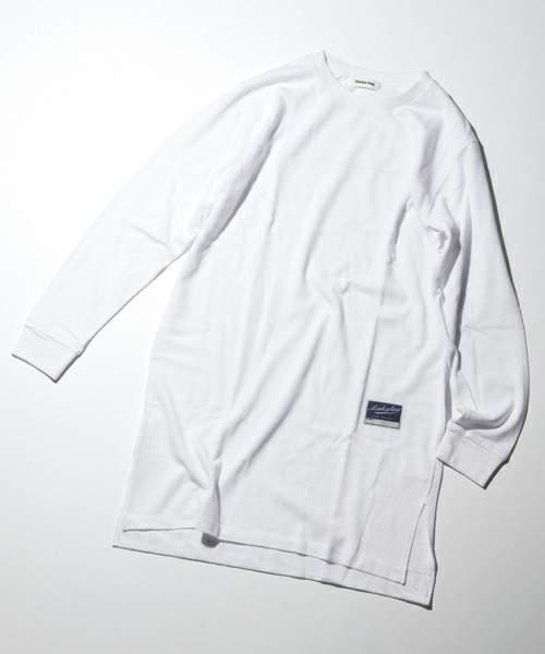 U1万円で大人のお洒落が手に入る! コスパも質も申し分なしの定番ファッションアイテム7選 2番目の画像
