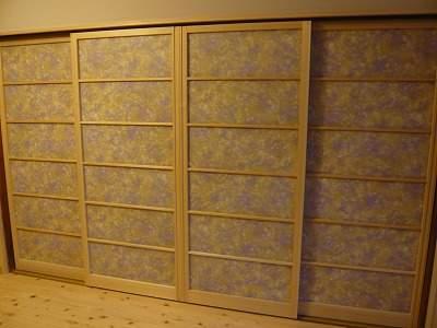 使わない部屋を洋室に模様替え。簡単にできる、和室のリメイク術&活用術 3番目の画像