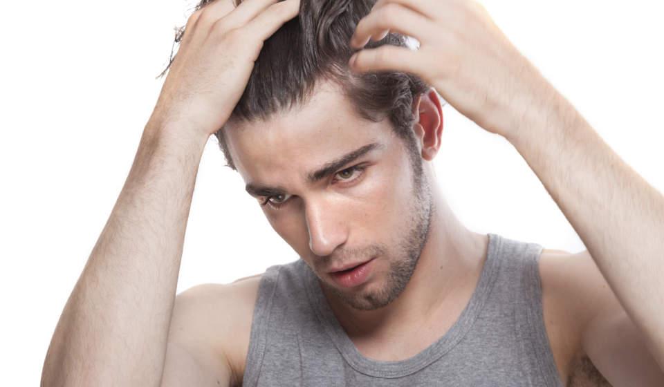 変幻自在のスタイリングを楽しめ! 髪にやさしくビシッとキマる、選りすぐりのヘアスタイリング剤4選 1番目の画像