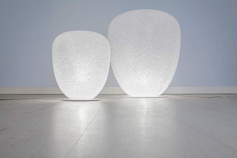 日本の照明を豊かにする。イタリア照明ブランドLCIの新作3選。〜国際照明見本市エウロルーチェより 4番目の画像