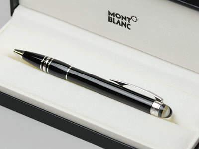 高級ボールペンといったらこの4社。高いクオリティで愛され続けるボールペンメーカー 5番目の画像