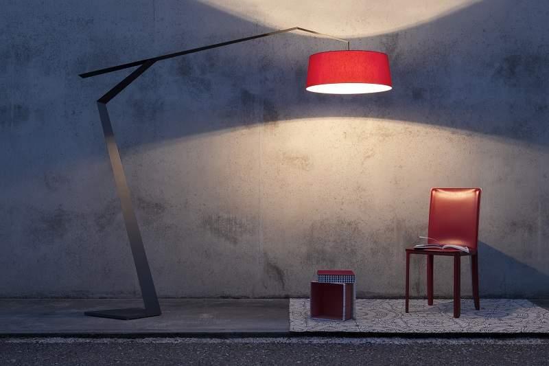 日本の照明を豊かにする。イタリア照明ブランドLCIの新作3選。〜国際照明見本市エウロルーチェより 5番目の画像