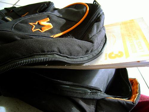 スマートな持ち運びはバッグ選びより始まる。スタイリッシュに決まるPCバッグ3選 1番目の画像